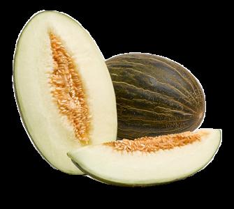 melones_hortalizas-y-frutas-navarro-de-haro